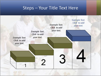 0000086450 PowerPoint Templates - Slide 64