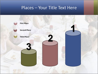 0000086450 PowerPoint Templates - Slide 65