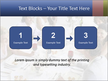 0000086450 PowerPoint Templates - Slide 71