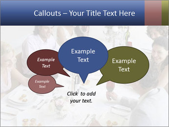 0000086450 PowerPoint Templates - Slide 73