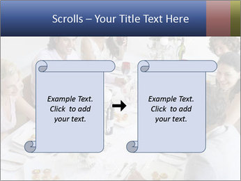 0000086450 PowerPoint Templates - Slide 74