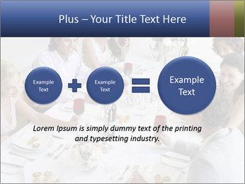 0000086450 PowerPoint Templates - Slide 75