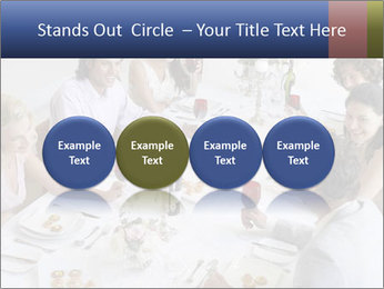0000086450 PowerPoint Templates - Slide 76