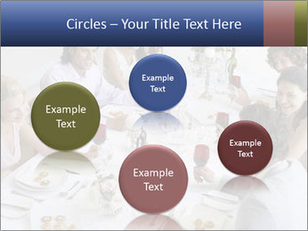 0000086450 PowerPoint Templates - Slide 77