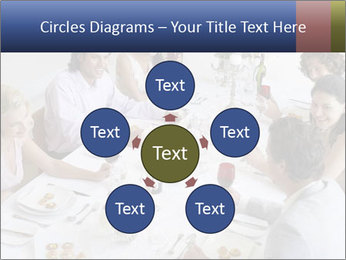 0000086450 PowerPoint Templates - Slide 78
