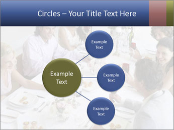 0000086450 PowerPoint Templates - Slide 79