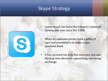 0000086450 PowerPoint Templates - Slide 8