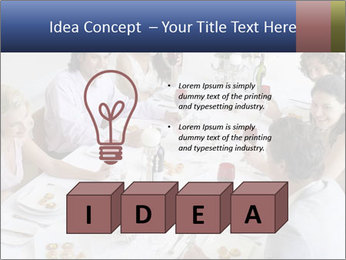 0000086450 PowerPoint Templates - Slide 80