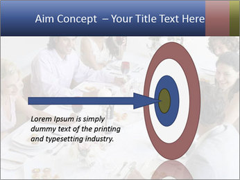 0000086450 PowerPoint Templates - Slide 83