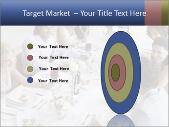 0000086450 PowerPoint Templates - Slide 84