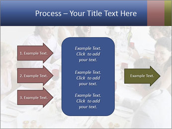 0000086450 PowerPoint Templates - Slide 85