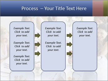 0000086450 PowerPoint Templates - Slide 86