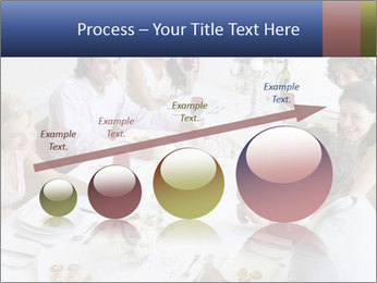 0000086450 PowerPoint Templates - Slide 87