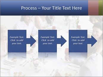 0000086450 PowerPoint Templates - Slide 88