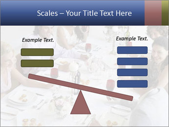 0000086450 PowerPoint Templates - Slide 89