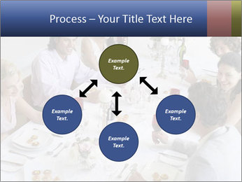 0000086450 PowerPoint Templates - Slide 91