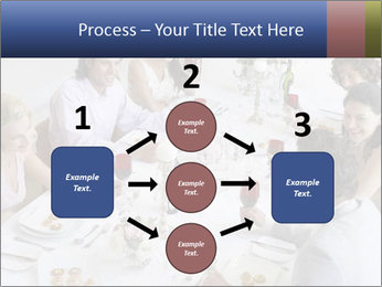 0000086450 PowerPoint Templates - Slide 92
