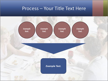 0000086450 PowerPoint Templates - Slide 93