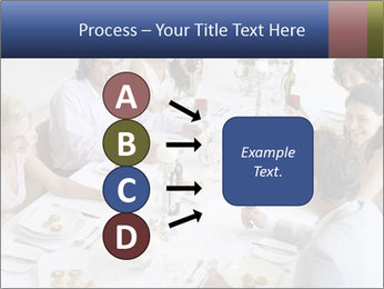 0000086450 PowerPoint Templates - Slide 94