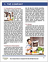 0000086450 Word Template - Page 3