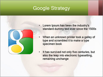 0000086451 PowerPoint Template - Slide 10