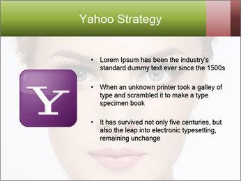 0000086451 PowerPoint Template - Slide 11