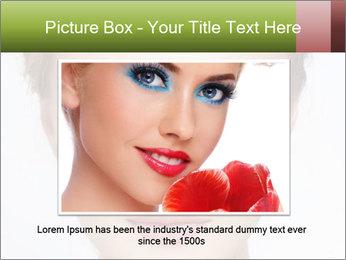 0000086451 PowerPoint Template - Slide 16