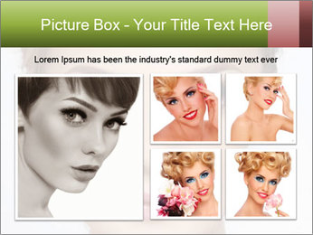 0000086451 PowerPoint Template - Slide 19