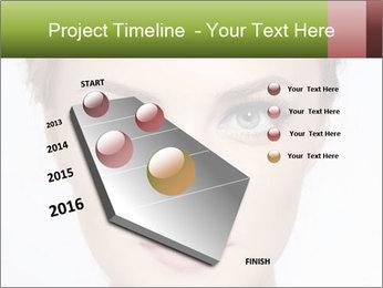 0000086451 PowerPoint Template - Slide 26