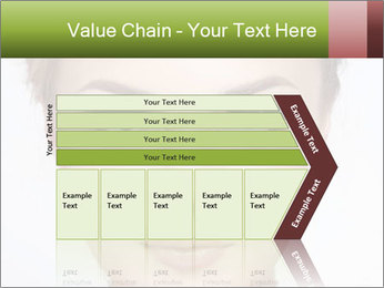0000086451 PowerPoint Template - Slide 27
