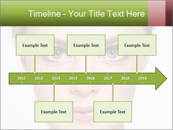 0000086451 PowerPoint Template - Slide 28
