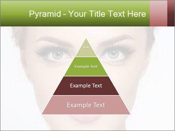 0000086451 PowerPoint Template - Slide 30