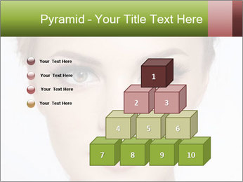 0000086451 PowerPoint Template - Slide 31