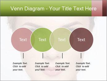 0000086451 PowerPoint Template - Slide 32