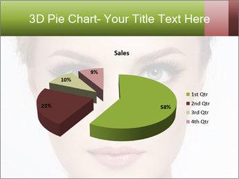 0000086451 PowerPoint Template - Slide 35