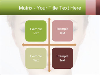 0000086451 PowerPoint Template - Slide 37