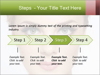 0000086451 PowerPoint Template - Slide 4