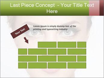 0000086451 PowerPoint Template - Slide 46