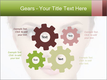 0000086451 PowerPoint Template - Slide 47