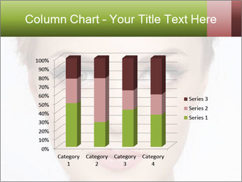 0000086451 PowerPoint Template - Slide 50