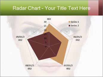 0000086451 PowerPoint Template - Slide 51