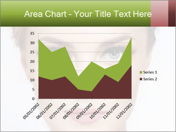 0000086451 PowerPoint Template - Slide 53