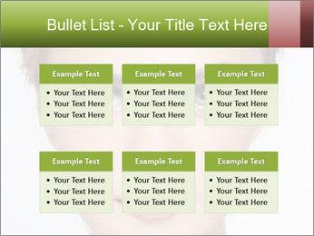 0000086451 PowerPoint Template - Slide 56