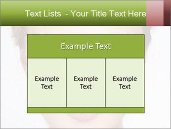 0000086451 PowerPoint Template - Slide 59