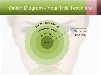 0000086451 PowerPoint Template - Slide 61