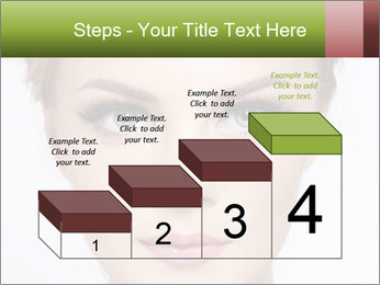 0000086451 PowerPoint Template - Slide 64