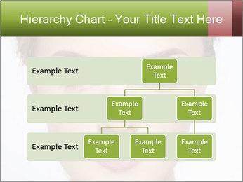 0000086451 PowerPoint Template - Slide 67