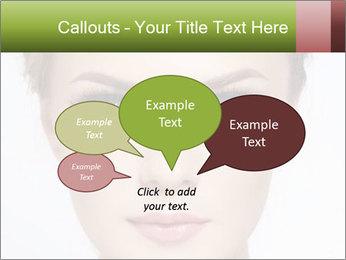 0000086451 PowerPoint Template - Slide 73