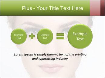 0000086451 PowerPoint Template - Slide 75
