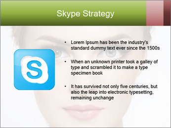 0000086451 PowerPoint Template - Slide 8